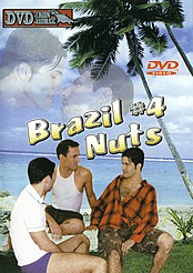 Brazil Nuts 4
