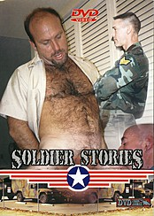 Soldier Stories