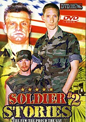 Soldier Stories 2