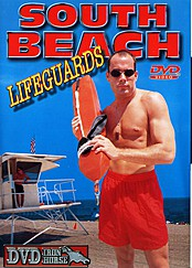 South Beach Lifeguards
