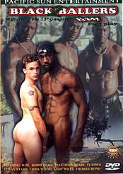 Black Ballers 2