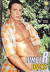 Lumber Jocks