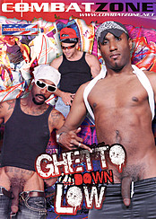 Ghetto Down Low