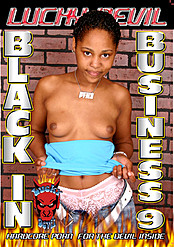 Black In Business 9