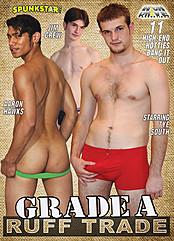 Grade A Ruff Trade