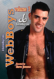 Web Boys 3