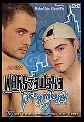 Warszawska Przygoda