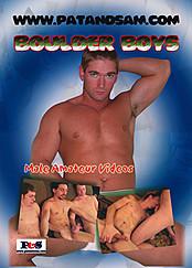 Boulder Boys