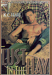 Lust in the Hay