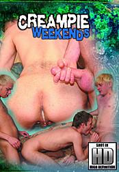Creampie Weekends