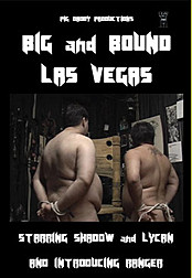 Big and Bound: Las Vegas