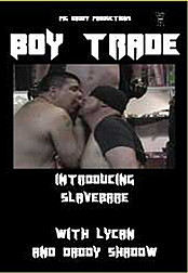 Boy Trade
