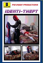 Identi Theft