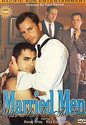 Married Men
