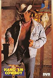 Hang 'Em Cowboy