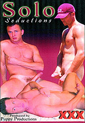 Solo Seductions