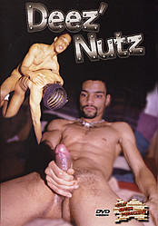 Deez Nutz