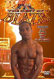 The Best Of Blaze