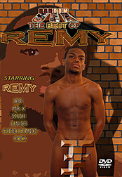 The Best Of Remy
