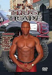Thug Trade