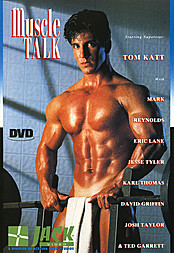 Muscle Talk