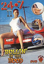 24/7 11 - Rollin' in the Hood