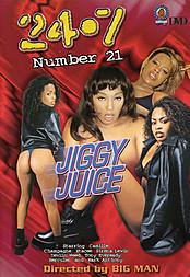 24/7 21 - Jiggy Juice