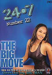 24/7 22 - The Big Move