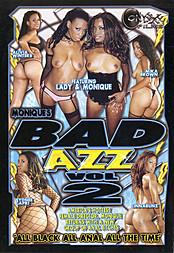 Bad Azz 2
