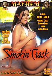 Smokin' Crack 1