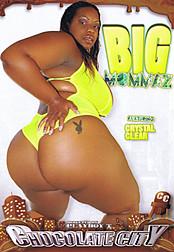 Big Mommaz