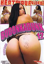 Budonkadunk 12