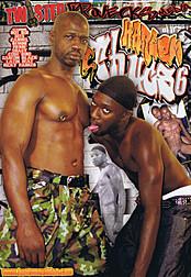 Harlem Thugs 6