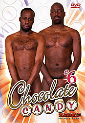 Chocolate Candy 6