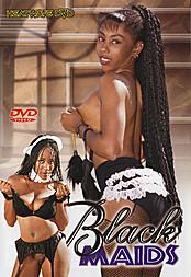 Black Maids 1