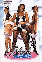 Black Maids 4