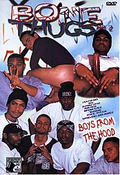 Bone Thugs 2