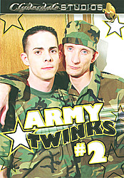 Army Twinks 2