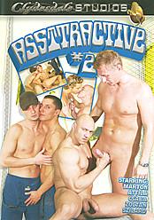 Asstractive 2