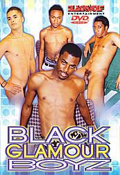 Black Glamour Boyz