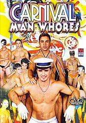 Carnival Man Whores