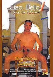 Ciao Bello 1 - Sex In Milan