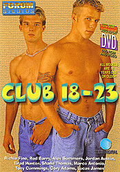 Club 18-23