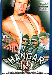 Hangar 69