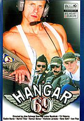 Hangar 69
