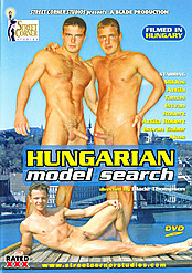 Hungarian Model Search
