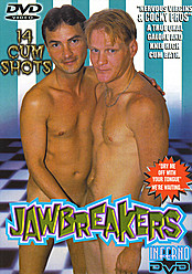 Jawbreakers
