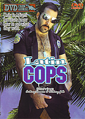 Latin Cops