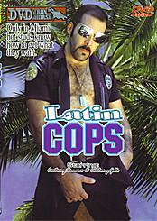 Latin Cops