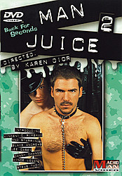 Man Juice 2